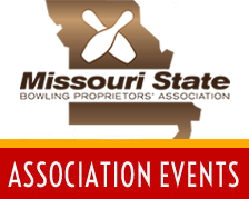 MO Association Events